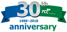 FCC Environment CEE Group celebrates 30th anniversary