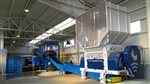 New facility for solid alternative fuel production has been opened