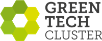 logo%20green%20tech%20cluster%20rgb