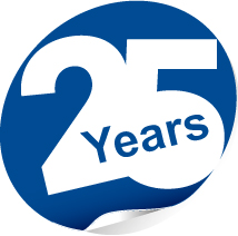 button_25years