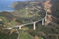 cantabrian-motorway-section-muros-duenas-asturias