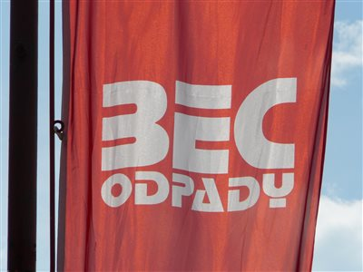 BEC Odpady voted Employer of the Year