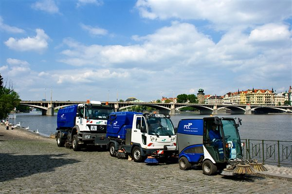 UNESCO_FCC_Prague_Trucks