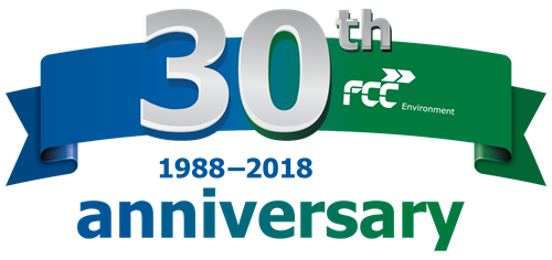 fcc30_official-logo
