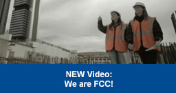 We are FCC! Video