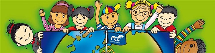 FCC Environment CEE   Ecological Education