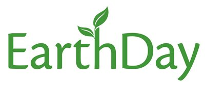 Supporting 'Earth Day'