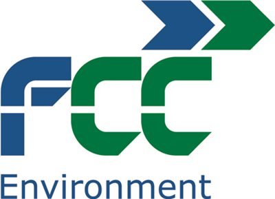 FCC Environment – the new face of .A.S.A.