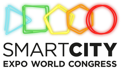 FCC will be participating in the Smart City Expo World Congress (SCEWC) 2018