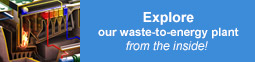 footer-banner-waste-energy