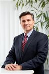 Florian Pop, Country Manager Romania
