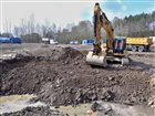 Successful remediation project in Milevsko