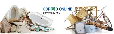 FCC Environment CEE introduces OdpadOnline.sk