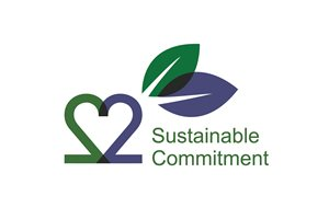 Sustainable Commitment   FCC Environment CEE