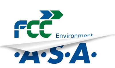 Renaming process from .A.S.A. to FCC completed