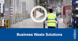 Business Waste Solutions