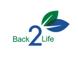 back-to-life_logo