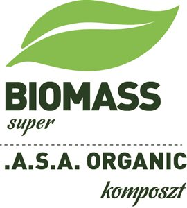 Biomass Super .A.S.A. Organic compost – our new product