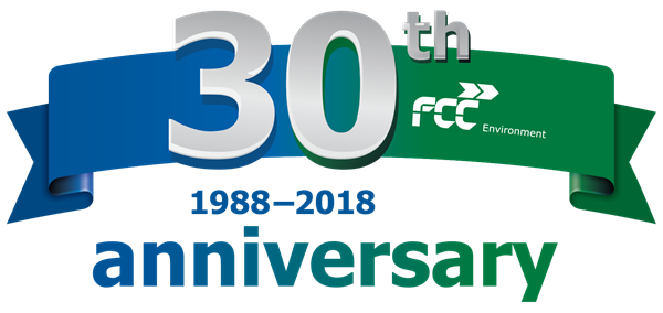 fcc_30_official-logo