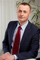 Pawel Szewczyk is the new CEO of FCC Polska Sp. z o.o.