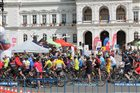 FCC Environment Romania – Sponsor of Arad Cycling Cup!