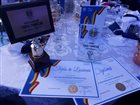 FCC Environment Romania – Sponsor and winner at the Business Environment Awards Gala in Arad